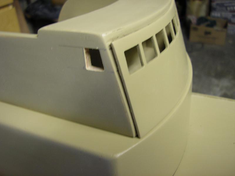 LA COMBATTANTE II VLC 1/40è  new maquettes - Page 2 825731IMGP0007