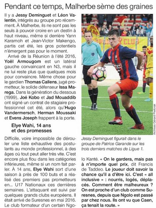 Note: [2017/2018]Revue de presse - Page 5 825906jeunes