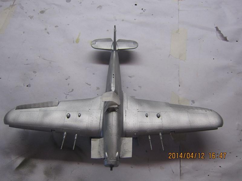 Hurricane Mk.IIc 826130IMG1505Copier