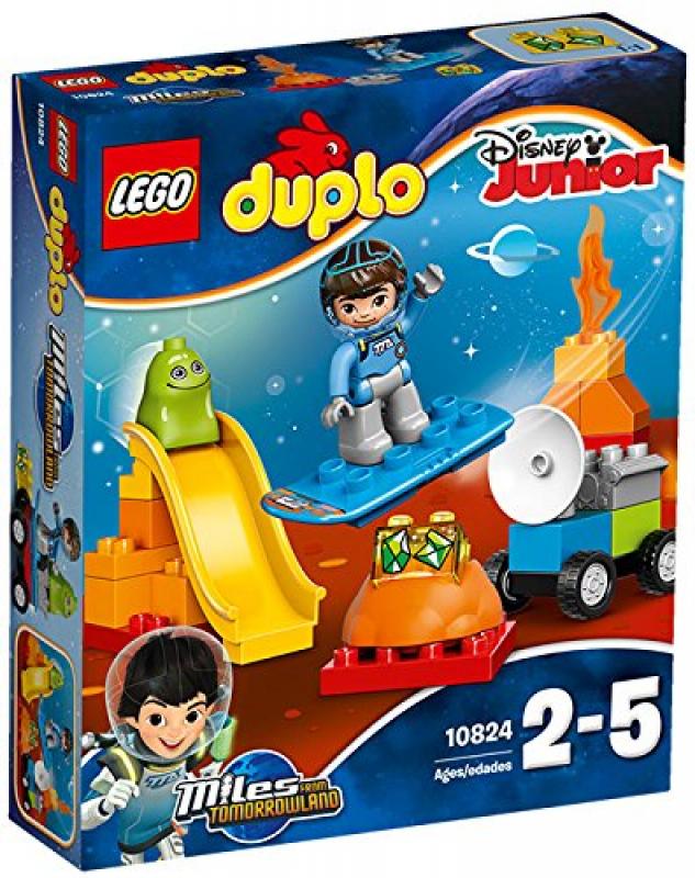 LEGO Disney - Page 5 826149nugtfr