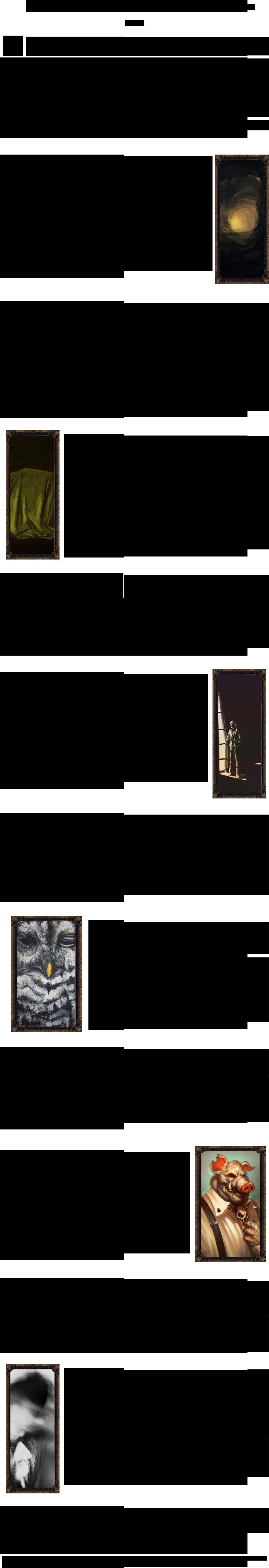Les Odyssées de la Compagnie des Zindes 827333HistoireXIII