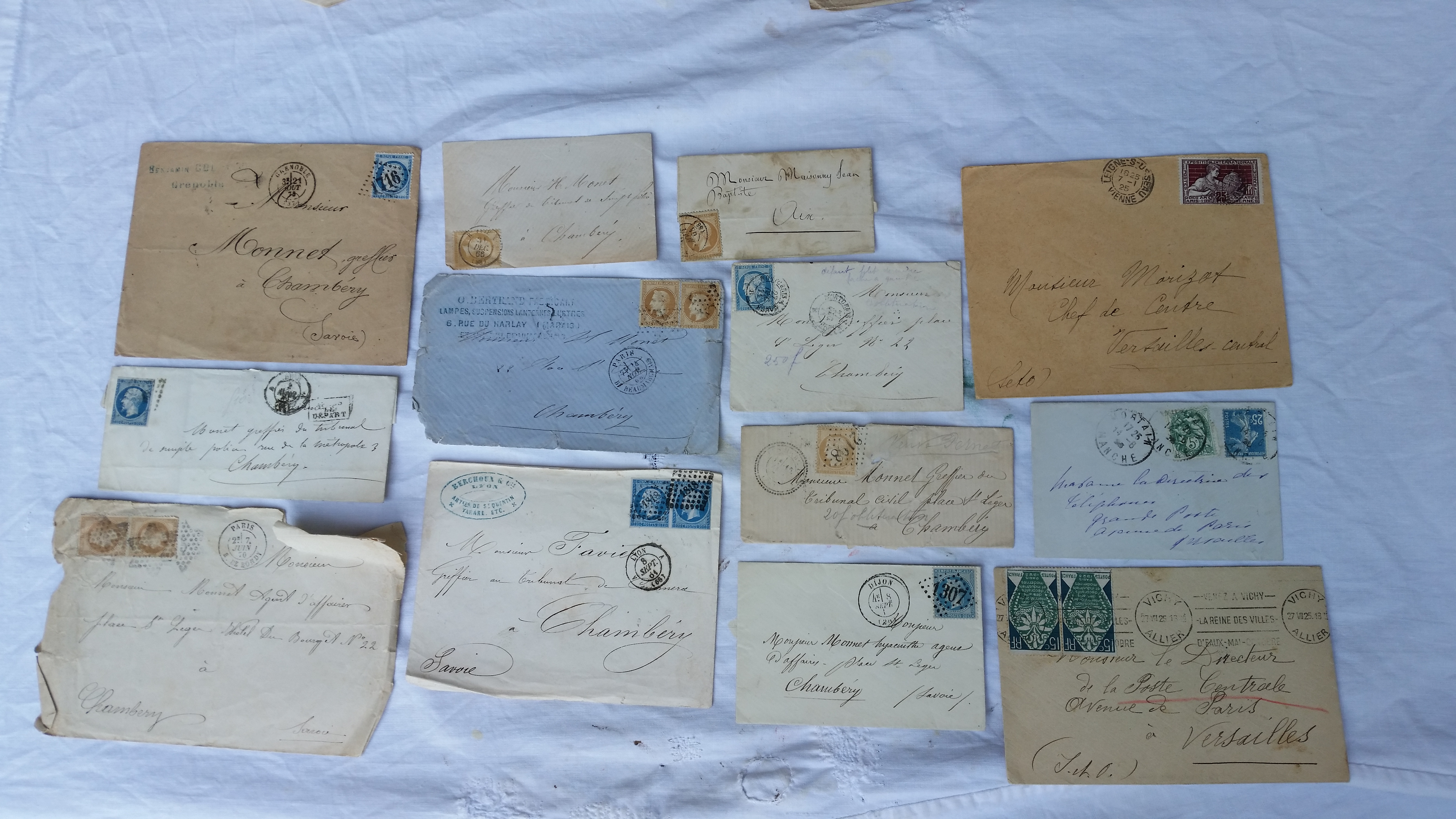 demande particulière pour un pote philateliste (traitement à l'image) 82751020170816170009