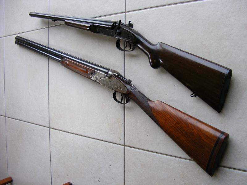 Mes armes [MaJ le 23/08/12] 8277701522