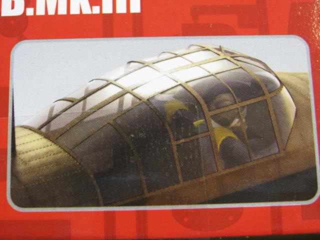 Short Stirling MkIII BF513 75 RAF Sqn Airfix 1/72.... définitivement arrêté. 827957IMG0337