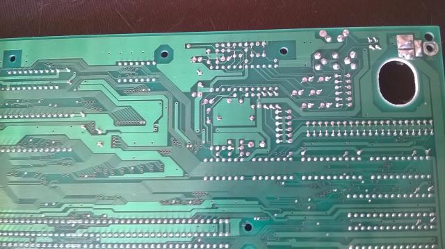 Probleme Neo Geo AES Unibios 3.1 828305WP20151205095915Pro