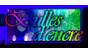 Bulles d'Encre, forum d'écriture libre non rpg