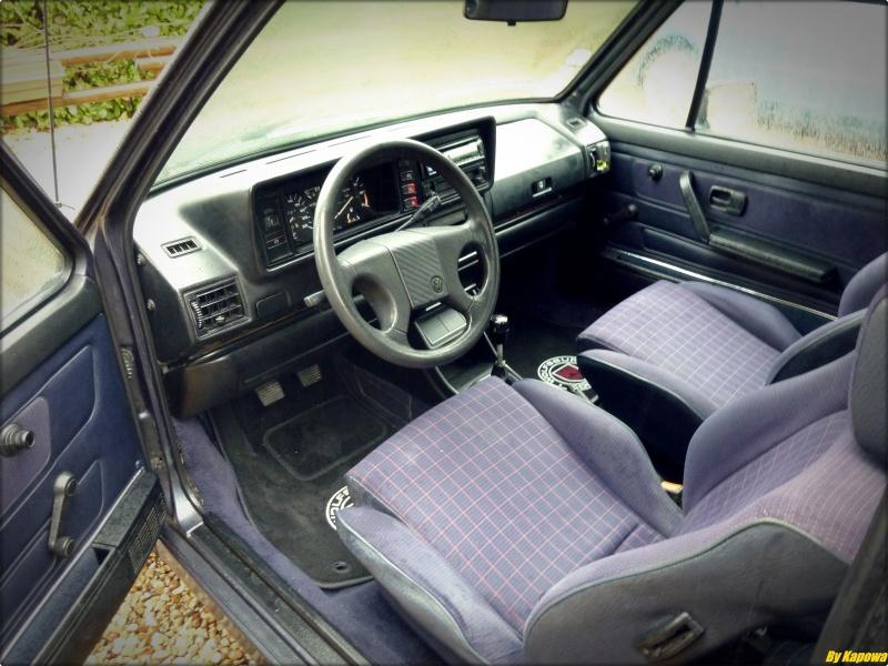 le cabby de kapowa 828732shooting15