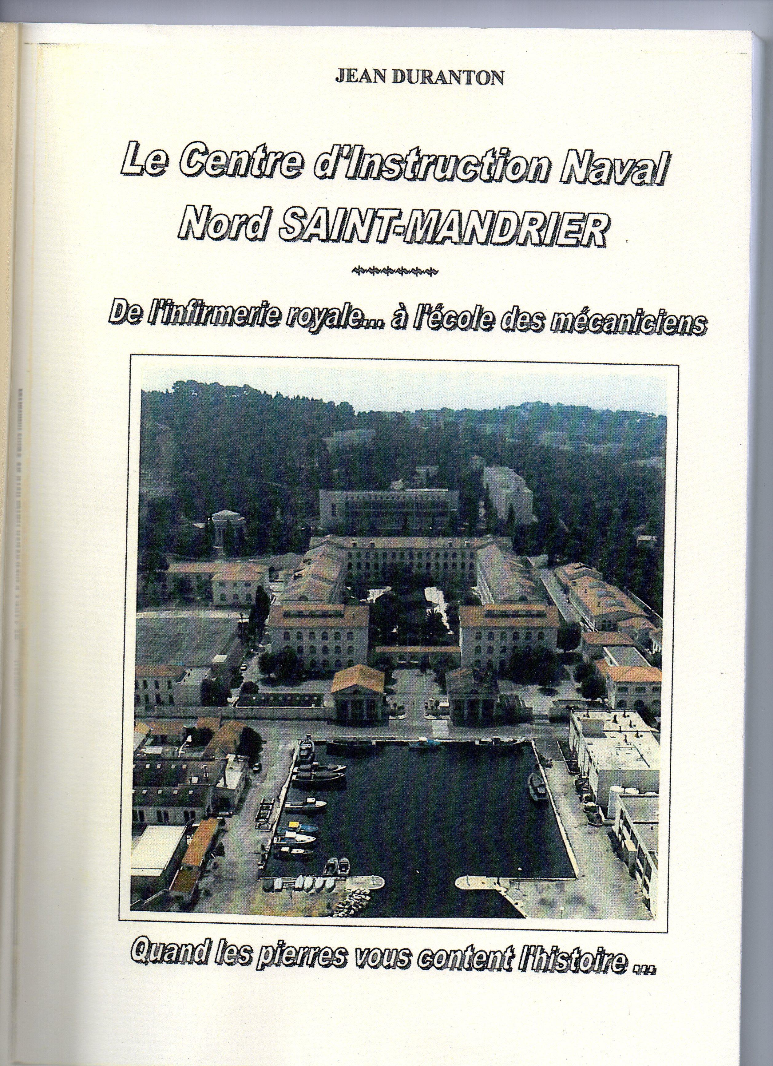GROUPE ÉCOLE DES MÉCANICIENS ( TOME 3 ) - Page 2 828835img147