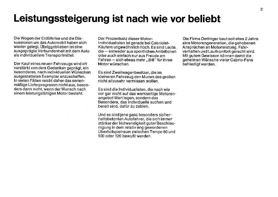 Les préparations oettinger - Page 2 82924016O2