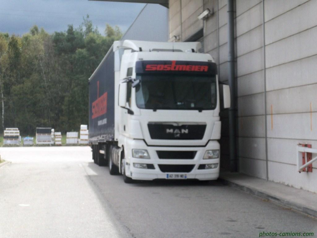 Sostmeier (Valmont, 57) 829250photoscamions8octobre201118Copier