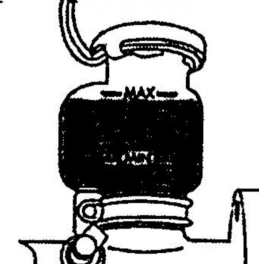 [BMW 316i E36 M40 1992] Tutoriel + photos freinage arrière tambours (résolu) 8293584