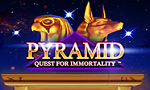 pyramid-quest-for-immortality