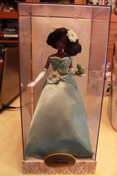 Disney Princess Designer Collection (depuis 2011) - Page 7 829811IMG5088