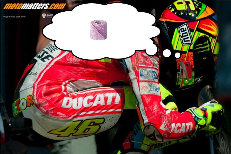 Moto GP- Saison 2011 - - Page 6 829981blankw