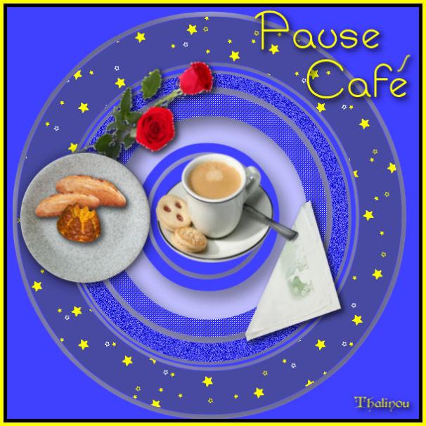Pause Café(PSP) 830640pausecafThalinou