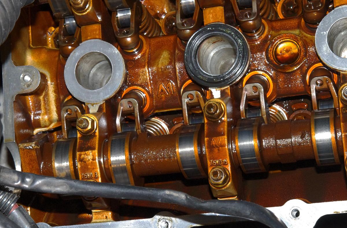 [BMW 318 is E36] Claquements dans le moteur 831143IMGP4679re