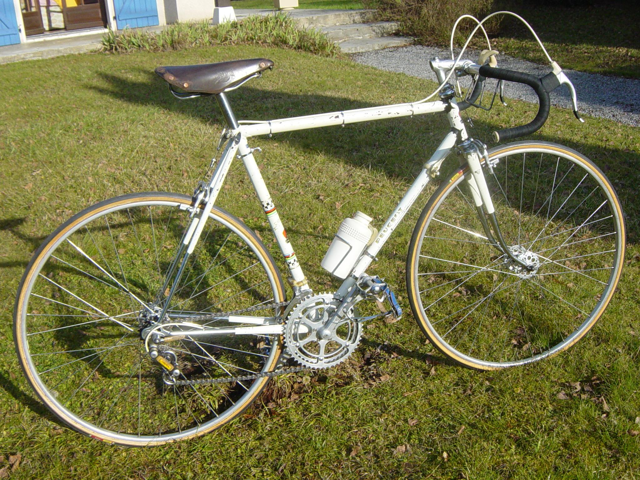 Peugeot PY ? de 1965 831275DSC09987