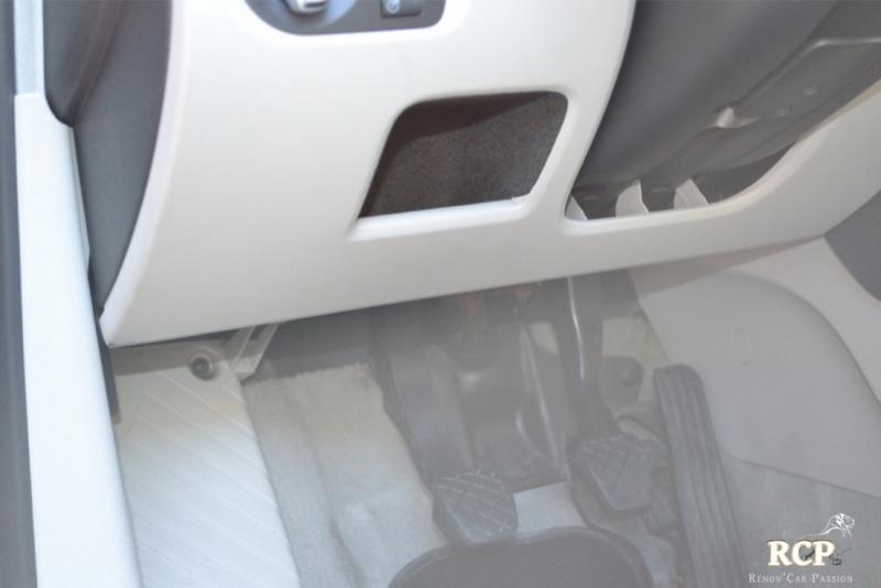 Topic unique : Posez vos questions à Renov'Car Passion -> ND Car Care - Page 38 831728DSC0046