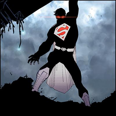 [4ML] Justice League Rebirth [JL] 832020imgpshfullsize