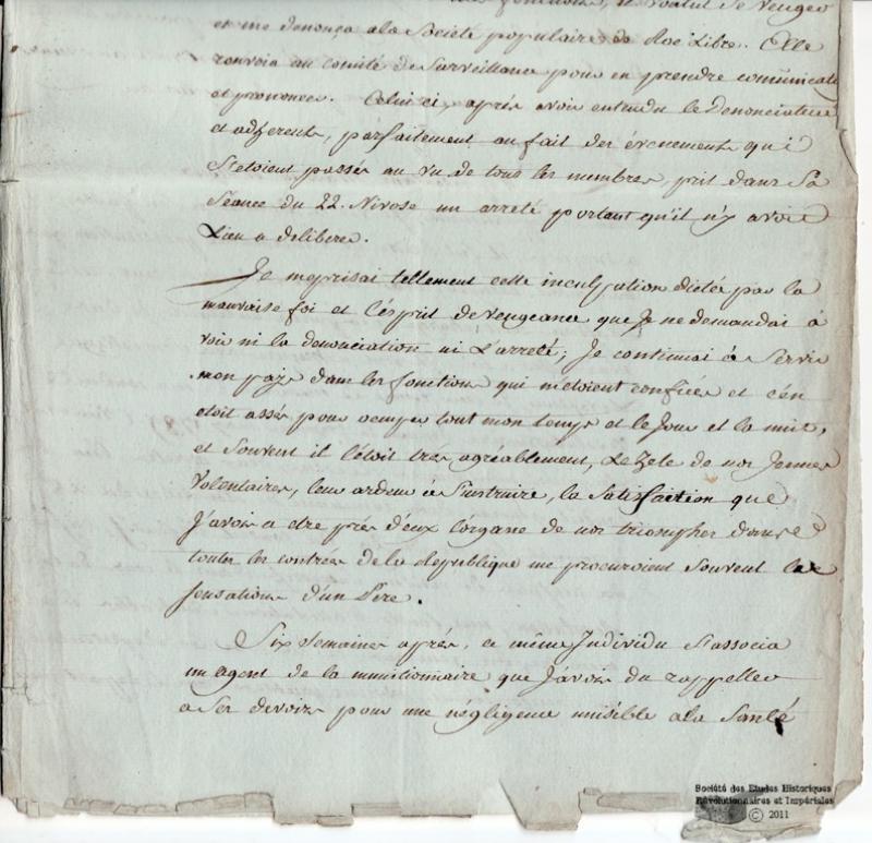 la campagne de 1792 832160aSanstitreNumrisation11