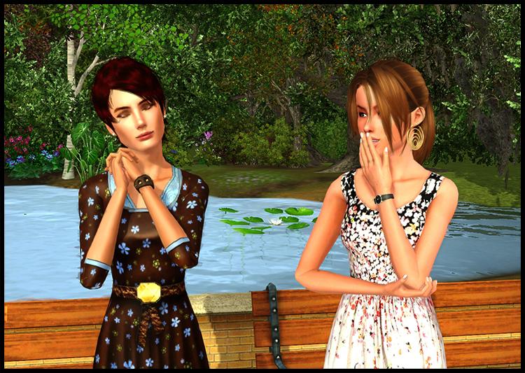 [Clos] Les Égéries Sims 4 2015 832177etape1
