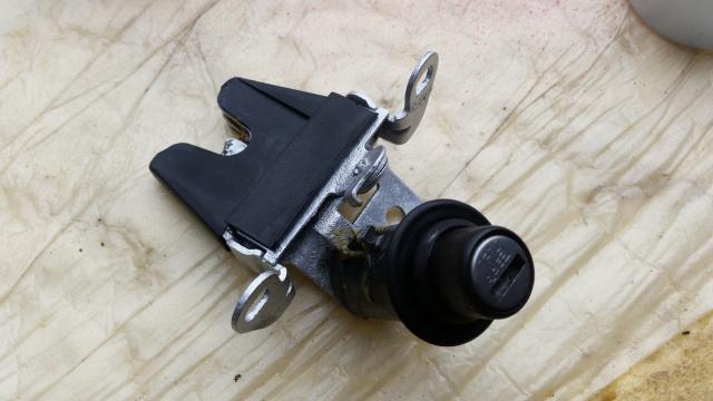 Fiat Ritmo 130 TC Abarth '84 en static sur Compomotive !! - Page 2 83230520160419142752