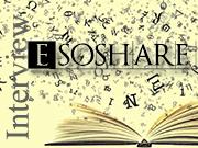 [Interview]Kevin Le Nôtre - Esoshare 832506esoshareinterview