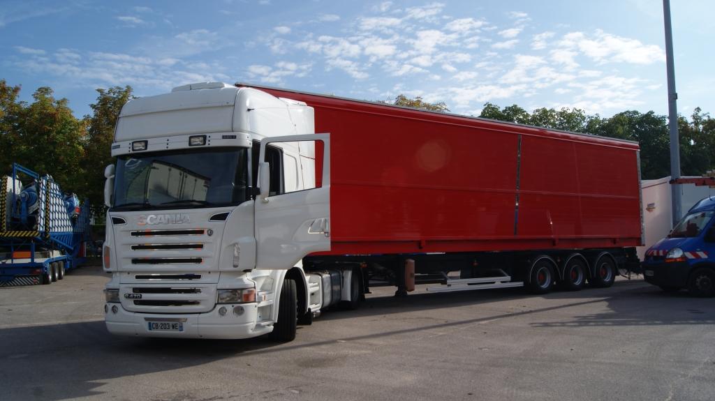 Les camions des Forains 832932DSC00992