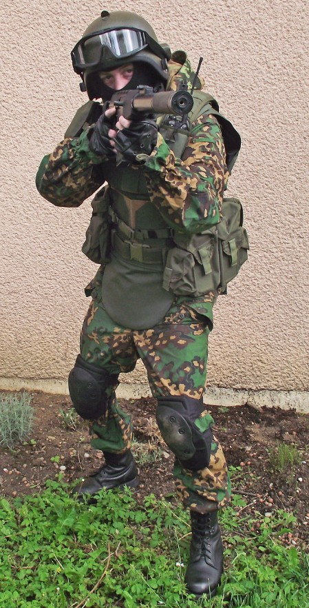 Inspi FSB Beslan 83330920140502160520