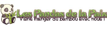 Jeu des Prénoms - Page 6 833389Panda1