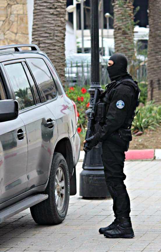 Armée Tunisienne / Tunisian Armed Forces / القوات المسلحة التونسية - Page 3 8342401333092417406755995447353413839257319172361n