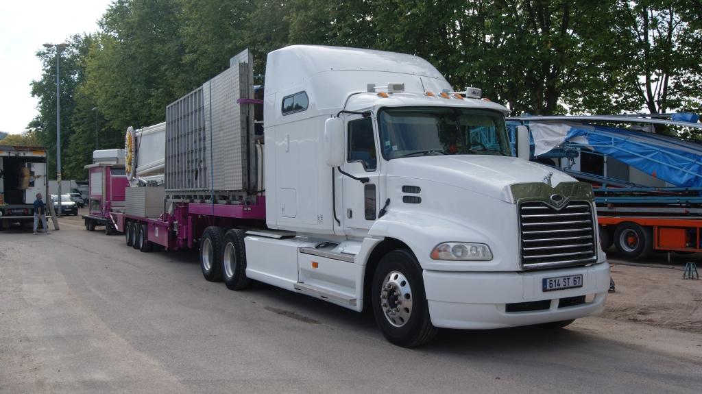 Les camions des Forains 834311DSC00999