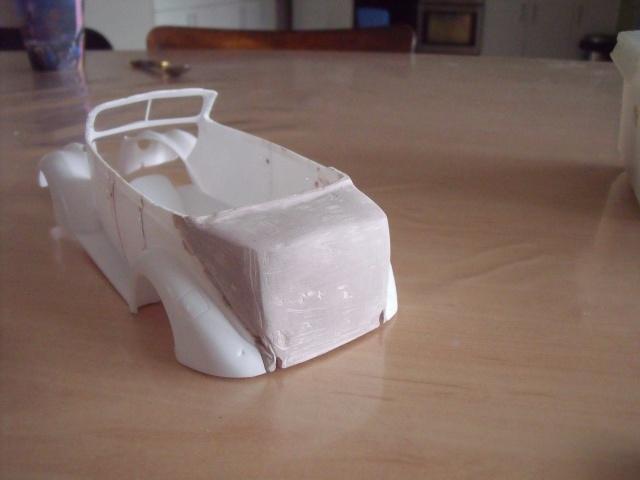 Ford '37.La Beatnikmobile du Gendarme en balade. 834516DSCF57051