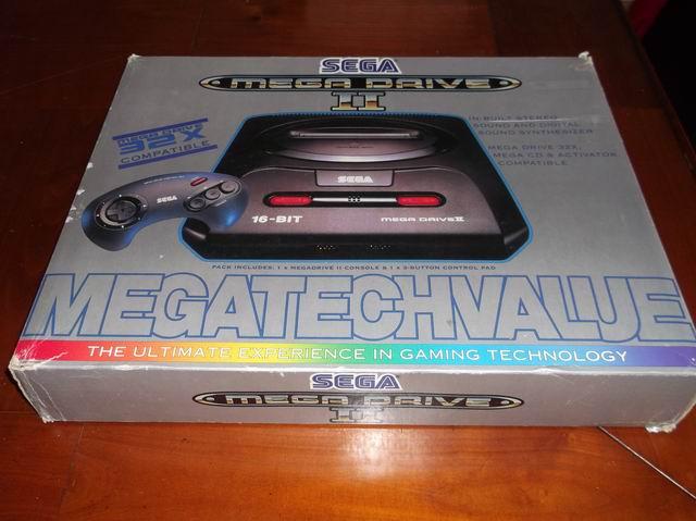 Sega c'est plus fort que toi - Page 2 8345302224
