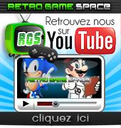 RETRO GAME SPACE : Le retro center communautaire! 835063rgsyo10