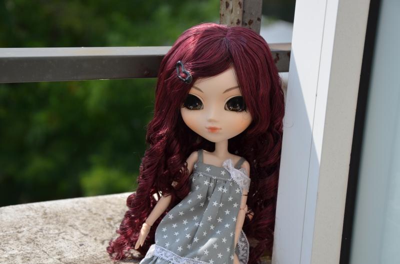 [24 dolls] Présentation de ma famille pullipienne  835694pullip12