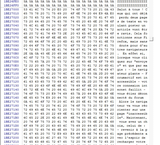 Astuces informatiques  - Page 2 835919Capture2