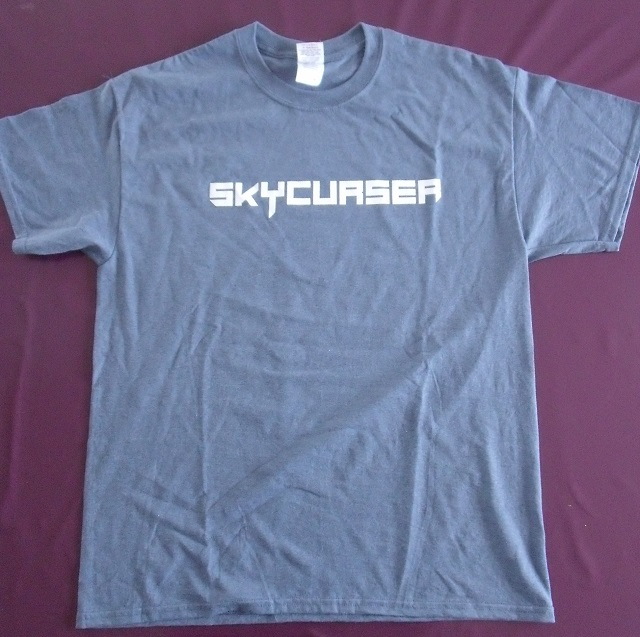 Skycurser, un jeu en... - Page 2 836133655