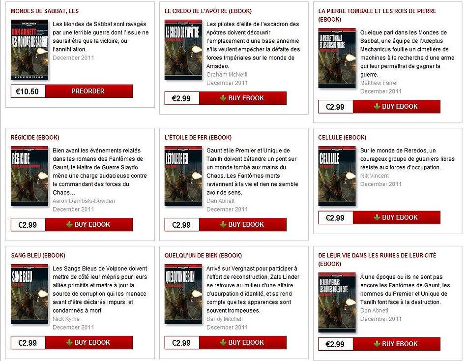eBooks Black Library en français. - Page 6 836503sabbatebooks