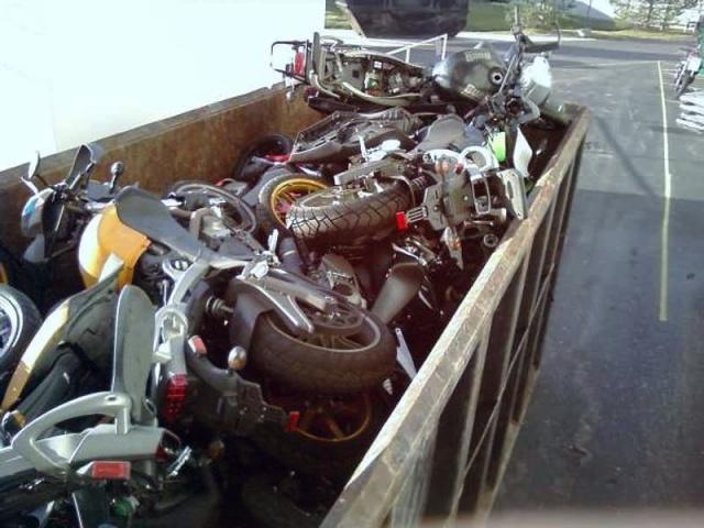 MV Brutale par  Rough Craft  836605poubelle