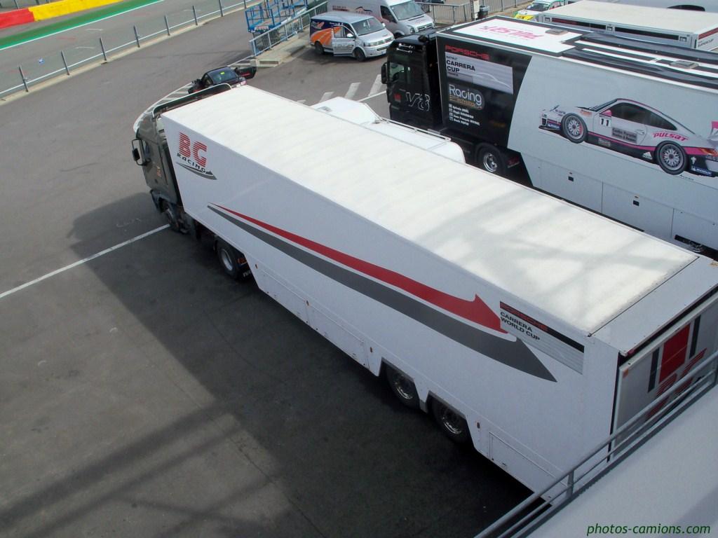 BG Racing 836637photoscamionsporschecup16Copier