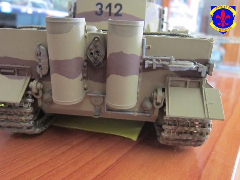 SD.KFZ.181 Tigre I par Pascal 94 - Page 2 836800IMG1266L