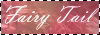 Fairy Tail RPG : Daichi no Ryu 836921Boutoncopie