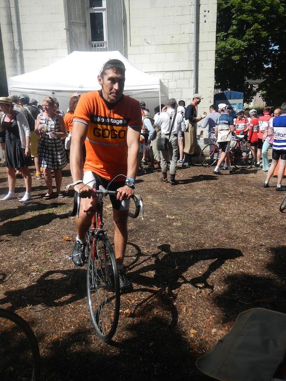 Anjou Vélo Vintage 2014 - Page 22 837045DSCN3931