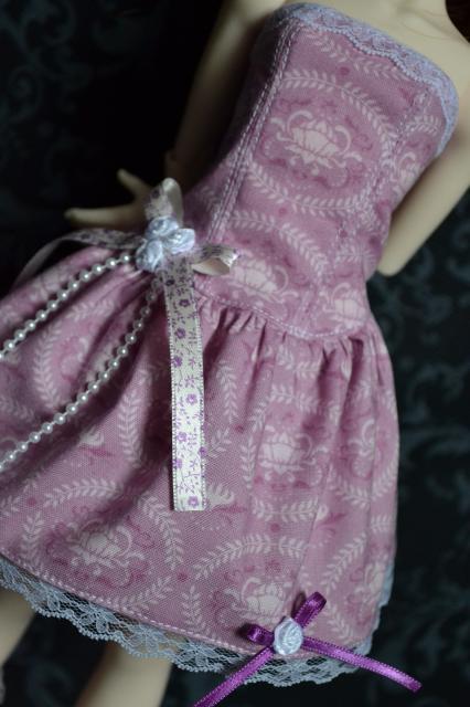 Fairytales Treasures - vêtements par Nekochaton et Kaominy - Page 2 837423DSC0449