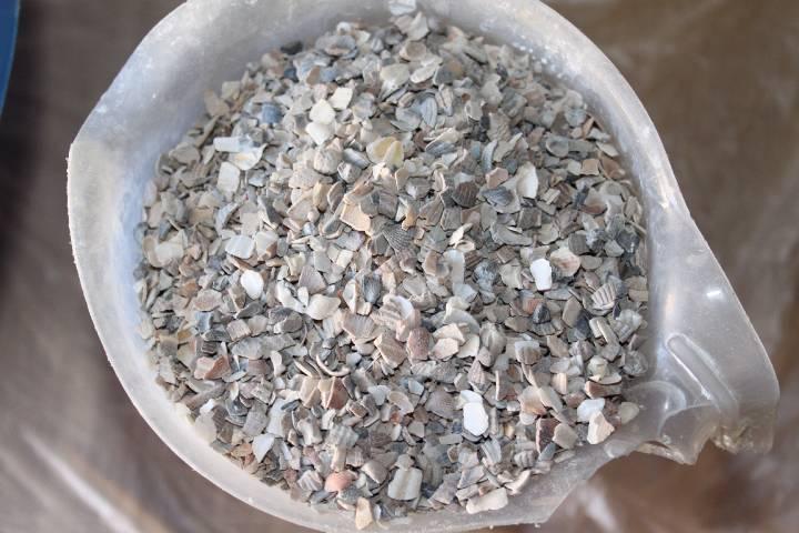 réalisation de pierres artificielle pour récifale 837992PXR_IMG_0009