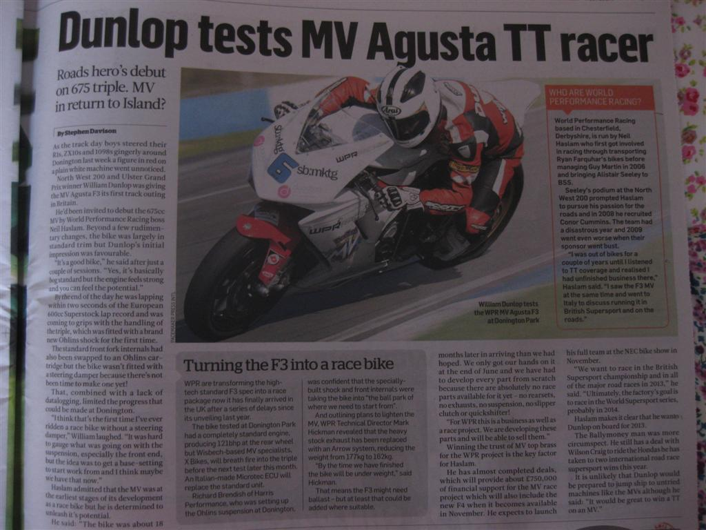 MV agusta F3  - Page 37 838074IMG150820Large