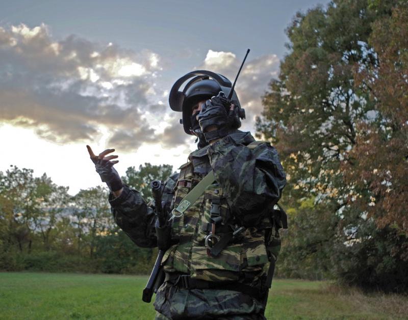 MVD 2nd chechnya (kamysh) 83820120141006203752