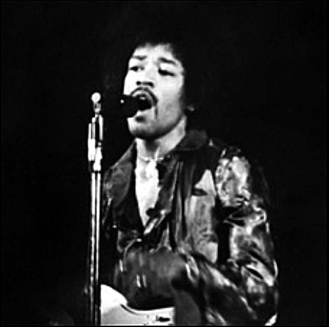Jacksonville Coliseum : 22 novembre 1968 838409jacksonville