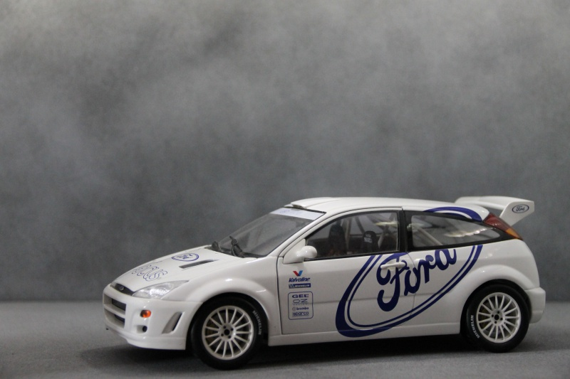 [rallyegtiman] collection !!!!! mise a jour au 19/05/2015 - Page 2 838664fordfocuswrc